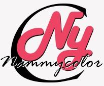 Nammycolor
